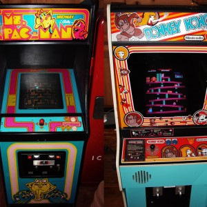 1024px-Ms._Pac-Man_&_Donkey_Kong_-_arcade_cabinets