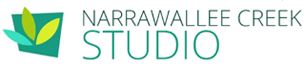 Narrawallee Creek Studio